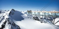 Big 3 Skiurlaub Sölden